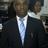 Kazeem Popoola - CZAR (@Ilu_One) Twitter profile photo