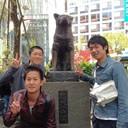 渡辺 耕平 (@0502Ekiden) Twitter