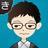 _takahiro0113's icon