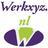 WerkXYZ-HRM