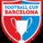 Football Cup Barcelona