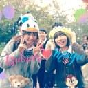にょっき (@0502morikuma) Twitter