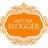 Meettheblogger