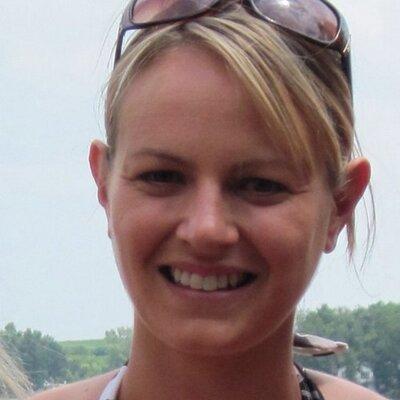 Kelli Brown on Muck Rack