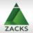 Zacks.com