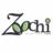 Zoochi
