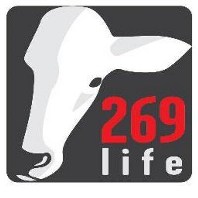 269 life