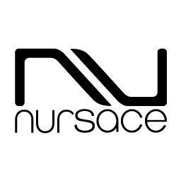 @NursaceAyakkabi