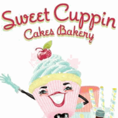 @sweetcuppincake