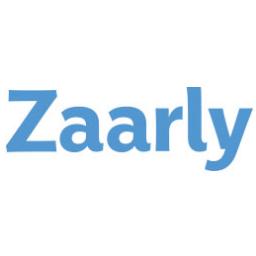 @ZaarlyLA
