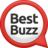 Best_Buzz