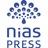NIAS Press
