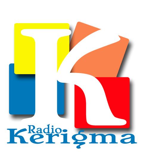 Radio Kerigma Venezuela