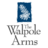 The Walpole Arms