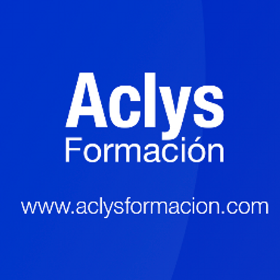 Aclys Formación