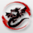 Dragon Blogger Staff