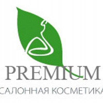 Купить premium skin therapy цены на premium skin therapy - косметика премиум - интернет-аптека - центр здоровья кожи.