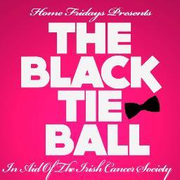Home Charity Ball On Twitter Know A Pretty Girl You Like Might Be