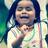 Voix d'Amazonie