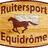 RuitersportEquidrome