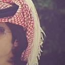 سلطان (@0999No) Twitter