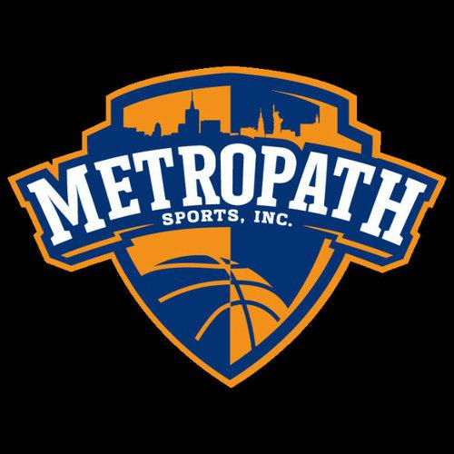 MetroPath Sports Inc