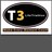 T3TriLife