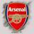 EA AFC