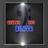 Mr.Jeremiah Turner - micah3music11