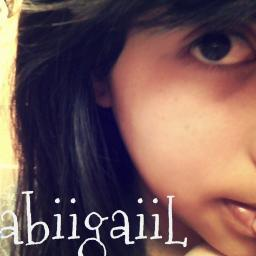 Abigail Guzman Nude Photos 10