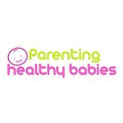 ParentingBabies