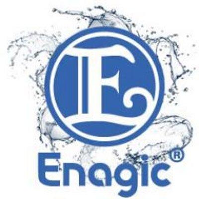 air kangen indonesia kangenwaterbpp twitter