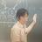 @ishikawa_sundai