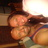 Lisa Failla - lisa_failla