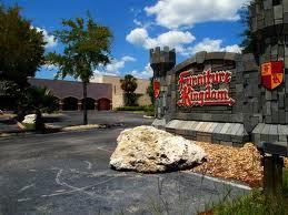 Furniture Kingdom Fkgnv Twitter
