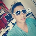 Marcos_Phellype (@57Marcoscr7) Twitter
