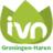 IVN Groningen-Haren