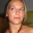 Nicole_Wolfert's avatar