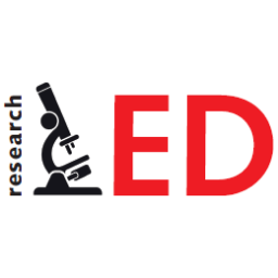 researchED (@researchED1 )