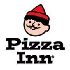 @PizzaInnOman