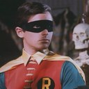 Robin (@1960sRobin) Twitter