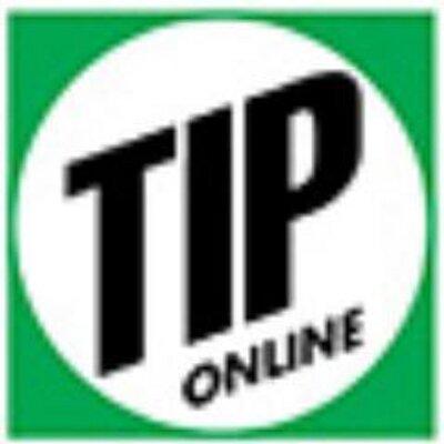 Thailand Tip