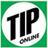 ThailandTIP Online