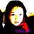 Yolanda Soto - yolandasoto15
