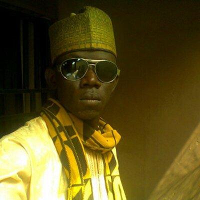 Abbare Umar Sen Abbare Twitter