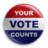 New Haven Votes