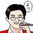 motonori_shindo's icon