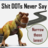 Sh*t DOTs Never Say