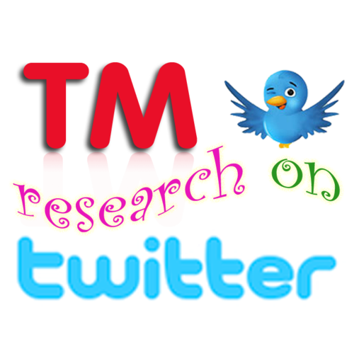 @TM_research