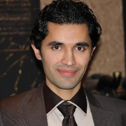 Salman Sima